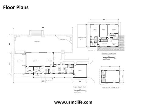 langley afb housing floor plans langley afb housing floor plans holloman afb housing floor