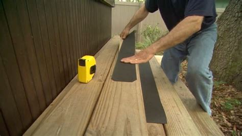 How to Make Outdoor Steps Safe   Today's Homeowner