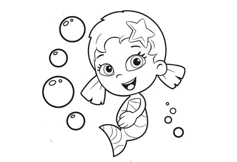 bubble guppies nick jr coloring pages nick jr coloring book pt 2 christmas coloring pages nick