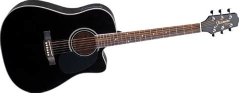 S34cfm Gitar Akustik Elektrik by takamine by takamine es341c acoustic
