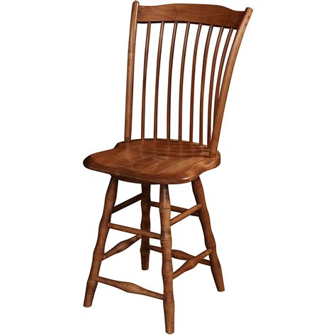 Captain Dining Chairs Amish Dining Room Chairs New Amsterdam Captain Side Chairs Handcrafted Wooden Dining Furniture