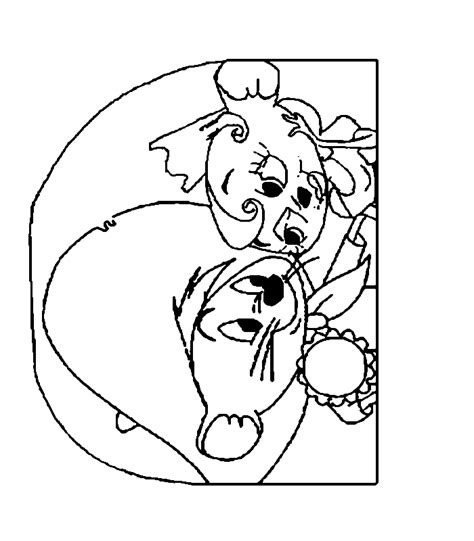 speedy gonzales coloring pages coloringpagesabc com