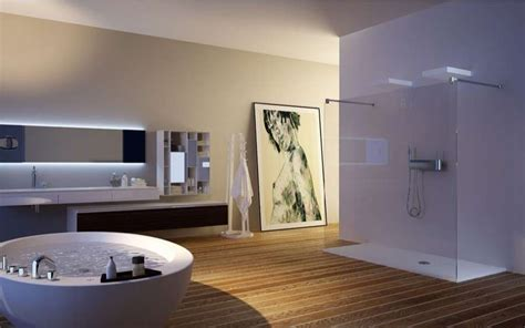 bagni con vasca moderni bagni in stile moderno foto 13 40 design mag