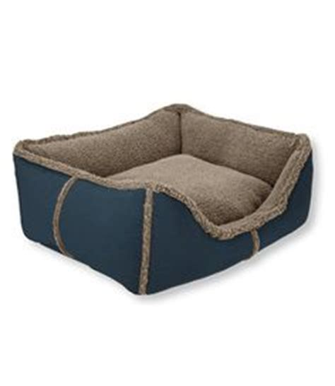 llbean dog bed 1000 images about ll bean on pinterest ll bean dog