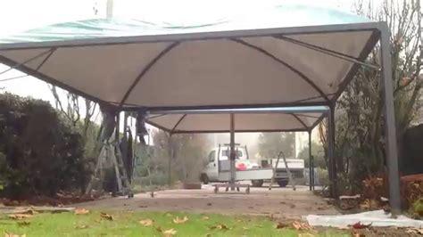montaggio gazebo - Montaggio Gazebo