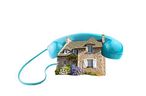 compare home phone deals and switch suppliers gocompare