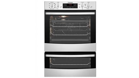 westinghouse kitchen appliances westinghouse wve626s 80l multifunction oven stainless