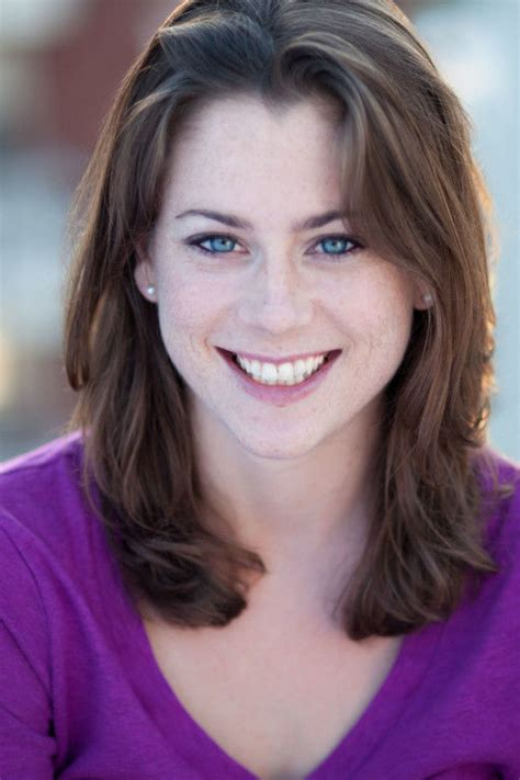 Sarah Young Actor And Dancer In New York City N Stage 32 | sarah young actor and dancer in new york city n stage 32