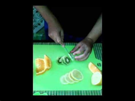 cara membuat infused water jeruk nipis manfaat minum air lemon di pagi hari l manfaat air lemon