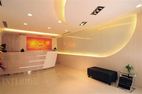 area design office fourway engineering interiorphoto professional