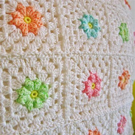 Crochet Square Motif Pattern Www Imgkid The Image crochet square motif pattern www imgkid the image