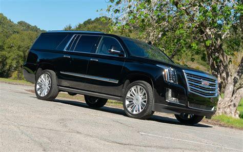 2020 Cadillac Escalade News by 2020 Cadillac Escalade Reviews News Pictures And