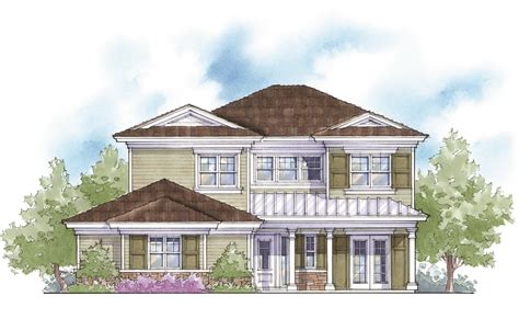 Green Living House Plans by Sustainable Living Home Plan 33033zr Architectural
