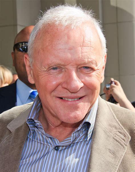 anthony hopkins actor anthony hopkins wikipedia
