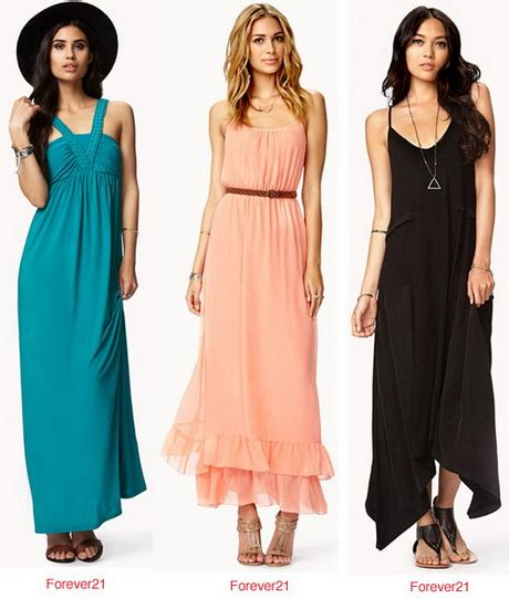 Adelle Korean Fashion Bag Aaeybf plain maxi dress