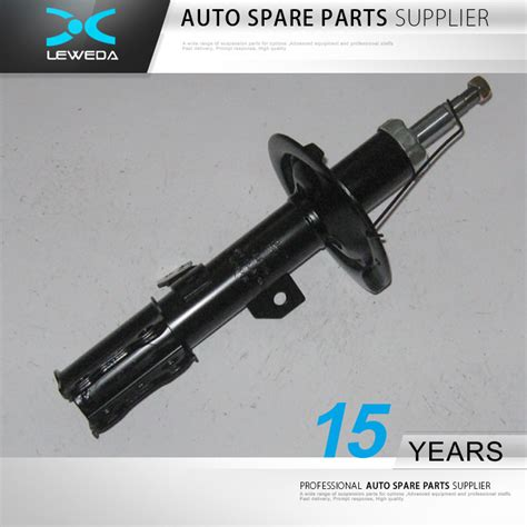 Rack End 555 Made In Japan Toyota Corona Absolute 92 97 auto front shock absorb 334319 for toyota hydraulic japan shock absorber for corona acm20 334319