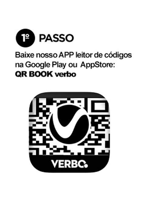 VADEMECUM 2019 - R$ 159,00 GRÁTIS VIDEOULAS