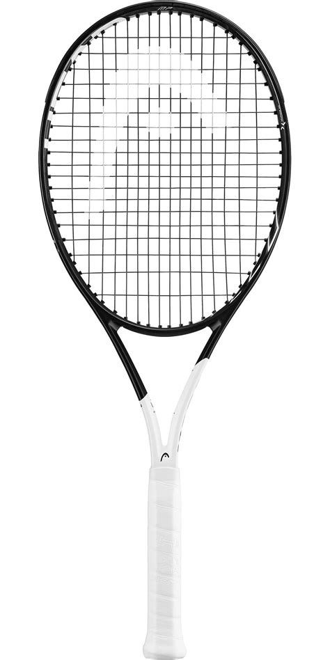 Head Graphene 360 Speed MP Tennis Racket - Tennisnuts.com
