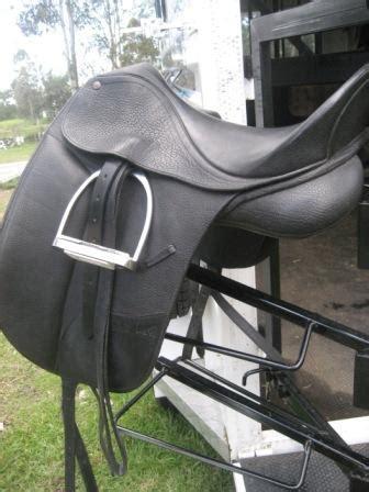 most comfortable dressage saddle for sale isabell werth dressage saddle
