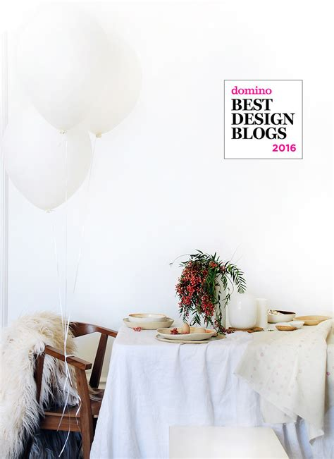 home design blogs 2016 100 best home design blogs 2016 interior design