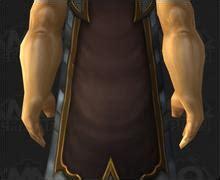 jadefire drape wow patch 5 3 wrathion questline update world of