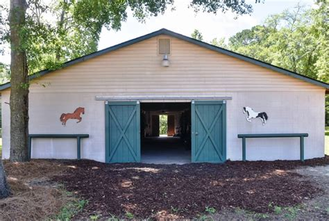 Charleston County South Carolina Property Records Charleston South Carolina Equestrian Estate Charleston Charleston County