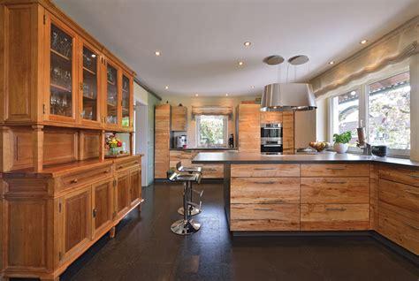 arbeitsplatte küche massivholz kuche mit arbeitsplatte birke massivholz alle ideen 252 ber