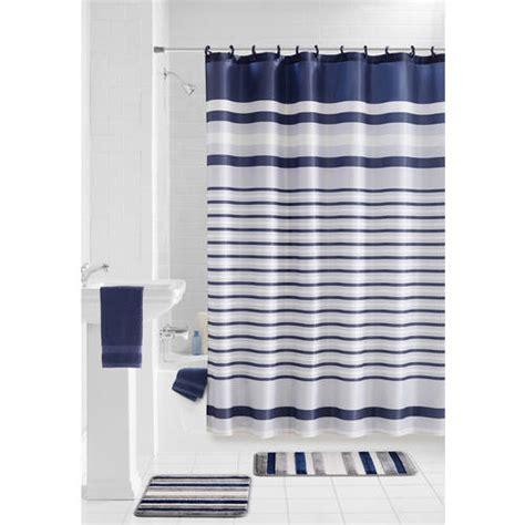 leopard bathroom set walmart victoria classics leopard 15 piece bath set polyester