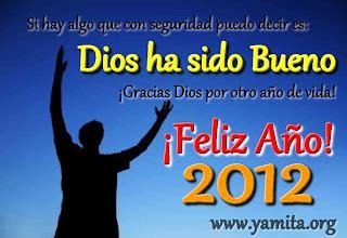 imagenes de dios ha sido bueno dios ha sido bueno feliz a 241 o 2012 imagenes cristianas