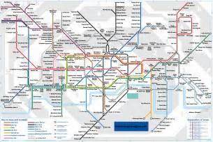 underground station map geofftech silly maps