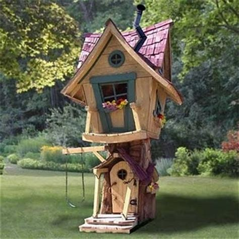 crooked tree house plans pinterest discover and save creative ideas
