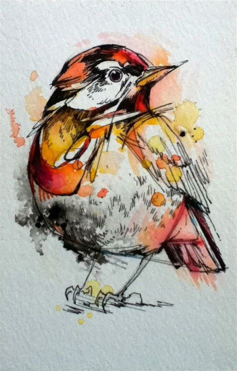 1000 ideas about watercolor bird 1000 ideas about watercolor bird tattoos on