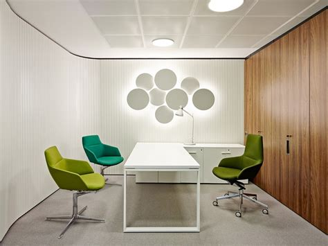 Design Ideas For Office Space Contemporary Office Home Office Contemporary Office Space Design Ideas Office Space Glubdubs