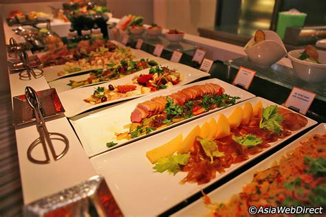 5 best buffets in singapore our favourite international