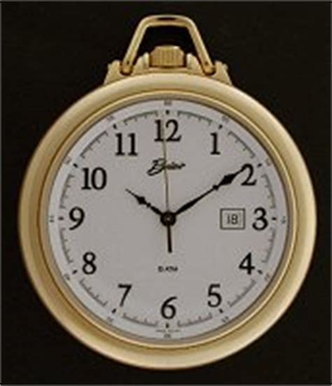 belair pocket watches pockets pocket with