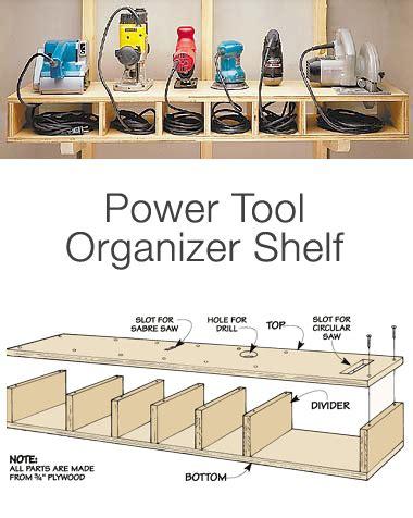 Garage Shelving On A Budget Garage Storage On A Budget Ideas And Tutorials