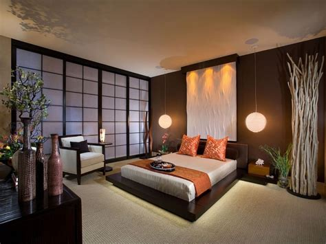 oriental bedroom decor furniture bedroom japanese decorating ideas d on inspiring