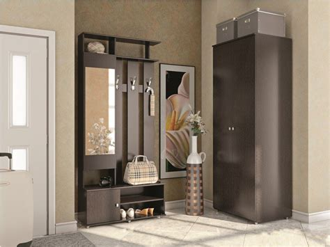 modern modular hallway system betty hallway