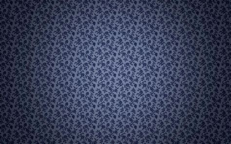 pattern background ornament template texture background for website ornament