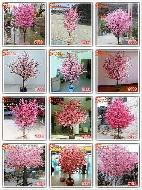 japanese cherry blossom lighted tree japanese cherry blossom lighted tree 28 images