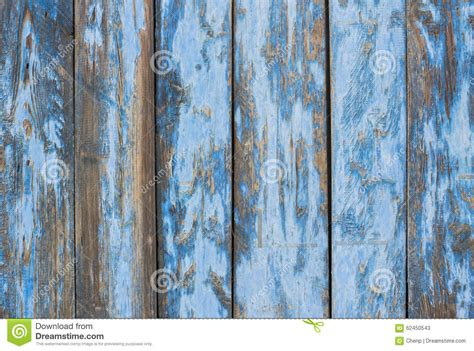 blue gray paint mottled wooden doors stock photo image 62450543