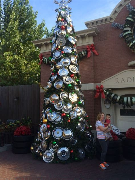 514 best christmas trees creative images on pinterest