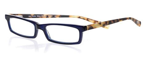 power cheaters reading glasses