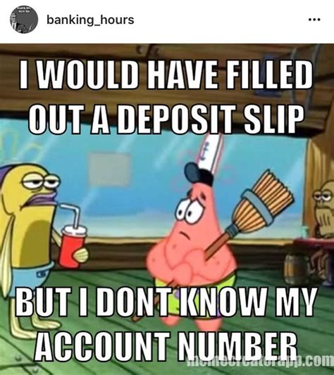 bank puns 93 best images about bank humor on rude