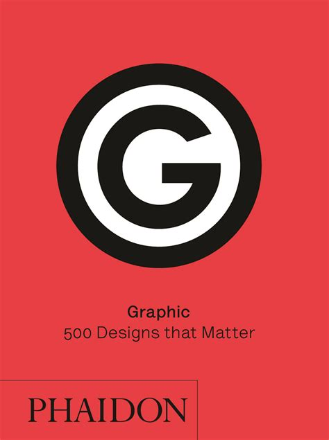 graphic 500 designs that 5 important things in design this week 20 26 march 2017 design week