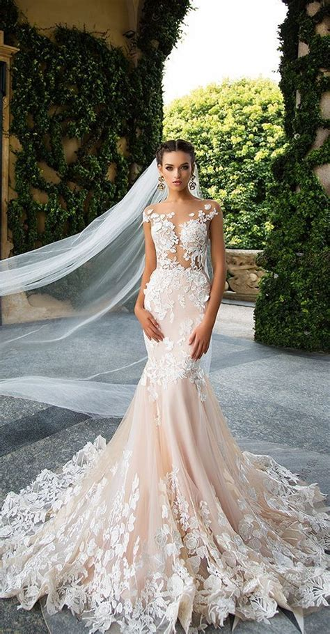 7 Most Amazing Dresses From Chicstarcom by Best 25 Amazing Wedding Dress Ideas On