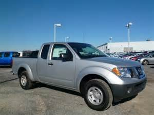 2014 Nissan Frontier Specs 2014 Nissan Frontier S King Cab Data Info And Specs