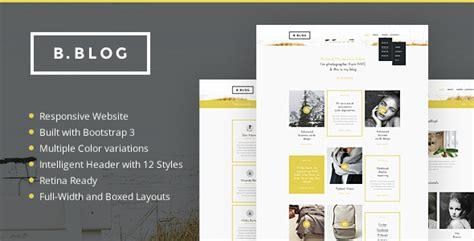 Best 10 Html Website Templates For A Portfolio Website Creative Beacon Professional Portfolio Website Templates