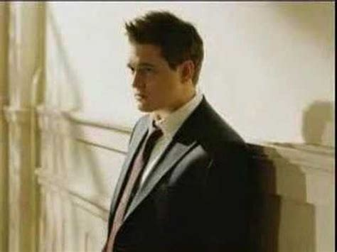 yuda singing lost michael buble 25 best ideas about lost michael buble on pinterest