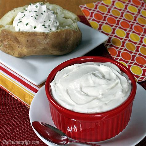 Can You Substitute Cottage Cheese For Cream Cheese Substitution For Cottage Cheese